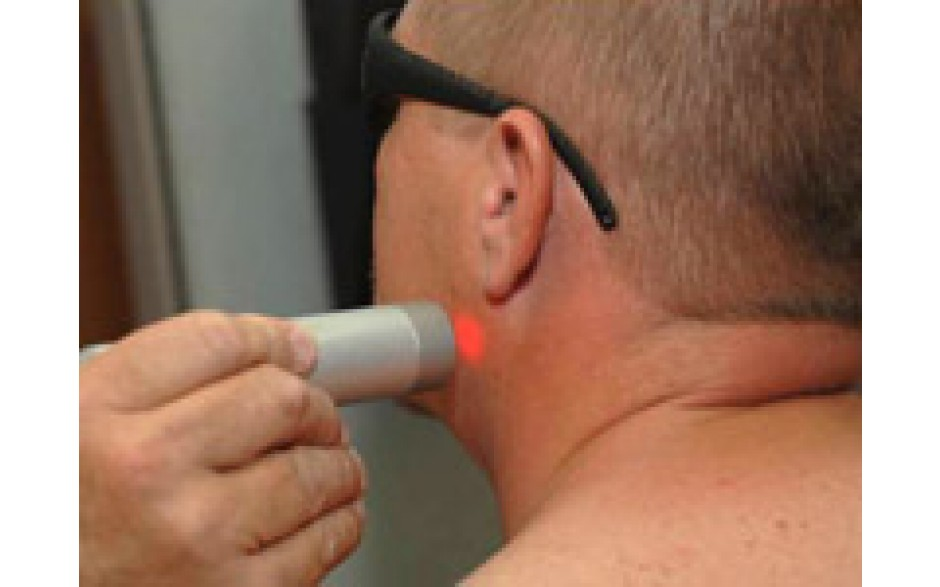 General Laser Therapy Principles