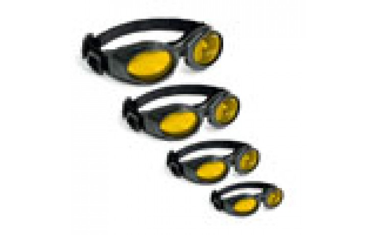 Doggles ILS (Set of 4)