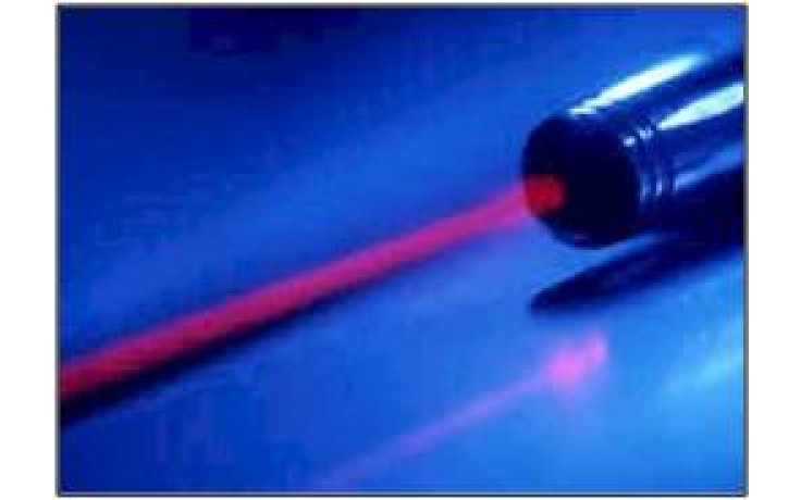 The Scientific Basis of Medical Lasers