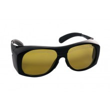 NoIR LaserShield Protective Eyewear